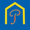 Logo Gia Phan