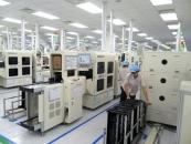 Quy trình sản xuất bao bì bằng công nghệ in offset & ống đồng