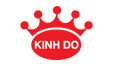 KINH DO