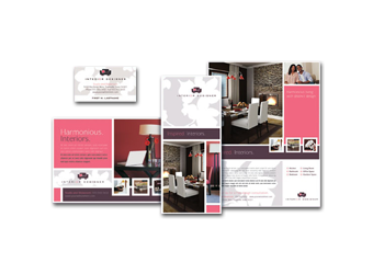 Catalogue - Brochure - Folder 11